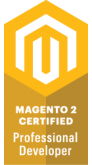 magento-2-certified-professional-developer